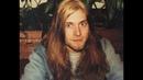 Kurt Cobain Rare
