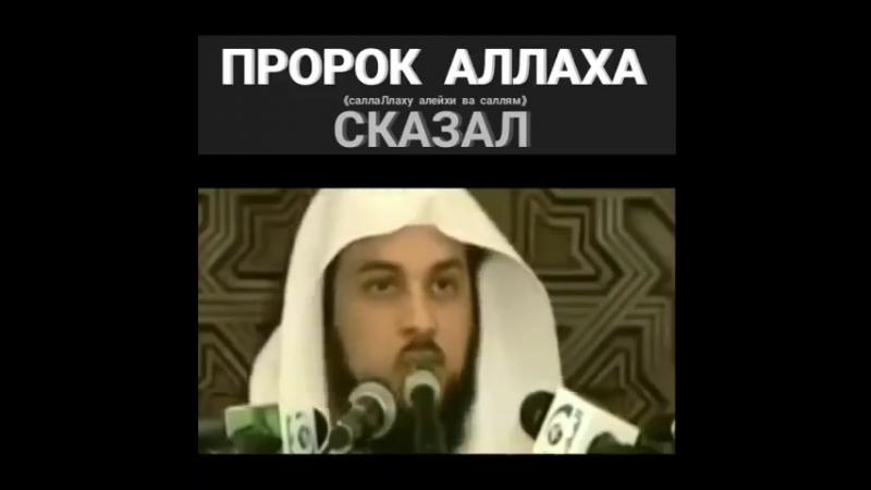 Dnevnik.islamaBoPLfh2nnR9.mp4