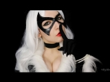 [ASMR KittyKlaw] АСМР Ролевая игра Скажи код от сейфа  💎 | ASMR Role Play Say code safe | ASMR russian