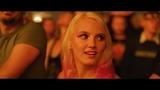 Empyre One - Dangerous (Cherry Inc. &amp Black Noize Hardstyle Bootleg) HQ Videoclip