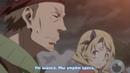 [MedusaSub] Tensei shitara Slime Datta Ken | О моём перерождении в слизь – 7 серия – русские субтитры