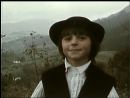 Ozveny spod Babej hory Czechoslovakia 1975 год