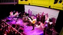 King Gizzard and The Lizard Wizard - New Song Debuted live @ Paradiso - Amsterdam 3/6/18