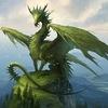 "Квест ""Победить дракона"""