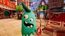 Summer Funland - Trailer [VR, HTC Vive, Oculus Rift]