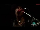 Thin Lizzy - Whiskey In The Jar (Live on Musikladen, 1973)