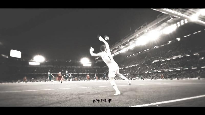 D Sturridge Goal vk.comfoot_vine1