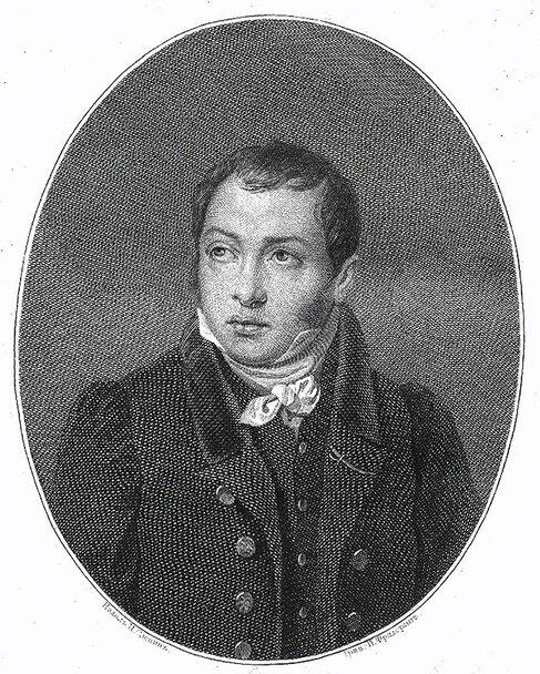 Один из самых скандальных осведомителей в Российской империи первой половины XIX века – Фаддей Булгарин