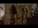 Lili Simmons - True Detective