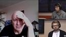Большая игра Лукашенко Матвей Ганапольский Итоги недели 24 06 2018