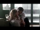 BRYAN FERRY - Slave To Love ( kлип ) Nine Half Weeks