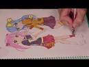 раскраска для детей (1)