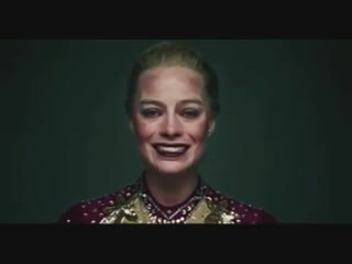 I,Tonya movie