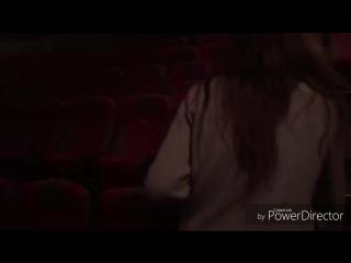 VLOG СЫТЫЙ ВОЖАТЫЙ ДОБРЫЙ ВОЖАТЫЙ Кино с номерками Бэрэнге Шампунь питьевой Любовь не голодны