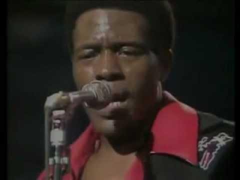 Hoodoo Man Blues - Buddy Guy Junior Wells (Live Montreux 74')