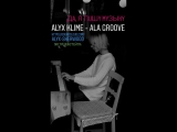 Alyx Klime - Ala Groove