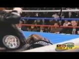 Fantasy Fight_ Sugar Ray Leonard vs Floyd Mayweather Jr