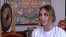 Юлия Карпова о программе Ripa Awareness Meditation
