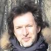 Ed Panferov