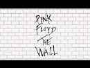 Pink Floyd - Another Brick In The Wall, Part Two Official Music Video