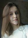 Екатерина Беланчук фото #6
