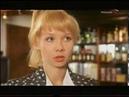 1998 РАЙСКОЕ ЯБЛОЧКО