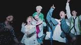 [Teaser] PENTAGON(펜타곤) _ Naughty boy(청개구리)
