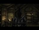 The Elder Scrolls IV_ Oblivion GBRs Edition - Прохождение 164_ Мастер Гильдии Б