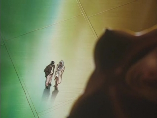 Хищные куклы (2003)