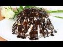 Торт Ванька Кучерявый Домашний очень вкусный и легкий рецепт