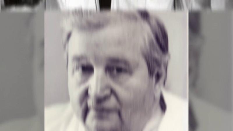 Поиски людей, знакомых с Е.А. Вагнером