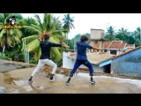 v-s.mobiNENG AYU Kita Nikah Yuk !! SHUFFLE DANCE KEREN ASIK DJ CLUMZTYLE YouTube.mp4