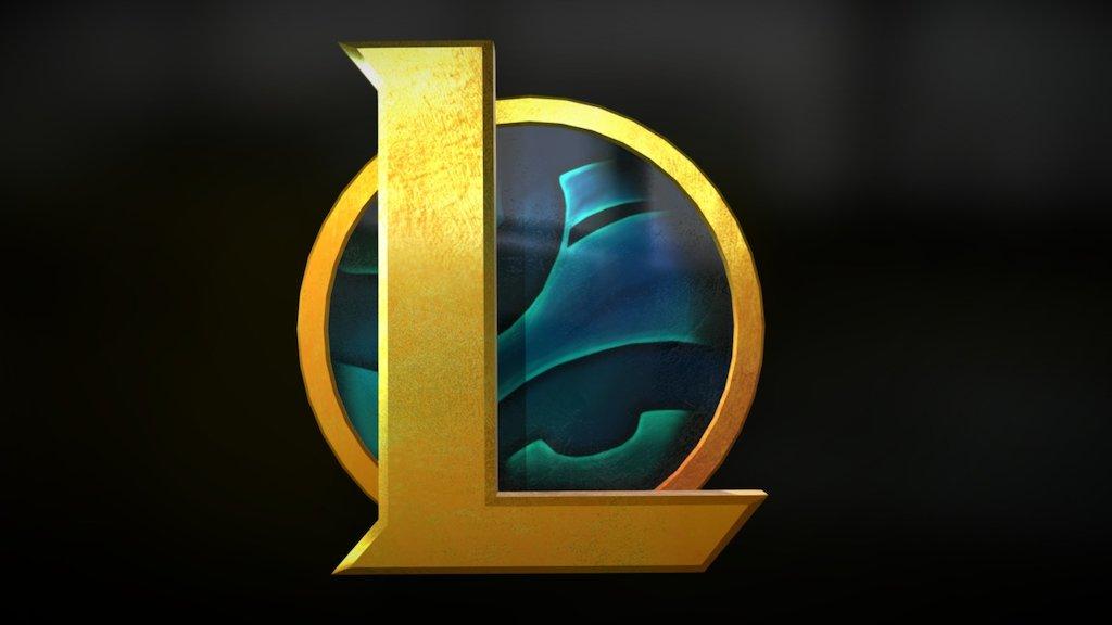 Афиша Волгоград Cyberarena Volgograd League of Legends MIXCUP