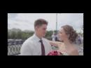 Красивое свадебное видео Хотите так же Для заказа съемки пишите в личку Счастье в глазах невесты и ласковый взгляд жениха