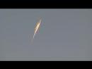 Strange jet - toxic _chemtrails