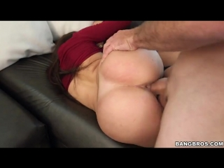 BangBros__Julianna_Vega's_Ass_is_the_Best_View_in_MiamiBrazzers_Pres