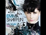 Emma Shapplin - Reptile