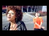 Oceana - Endless Summer (Euro 2012 Official Song)