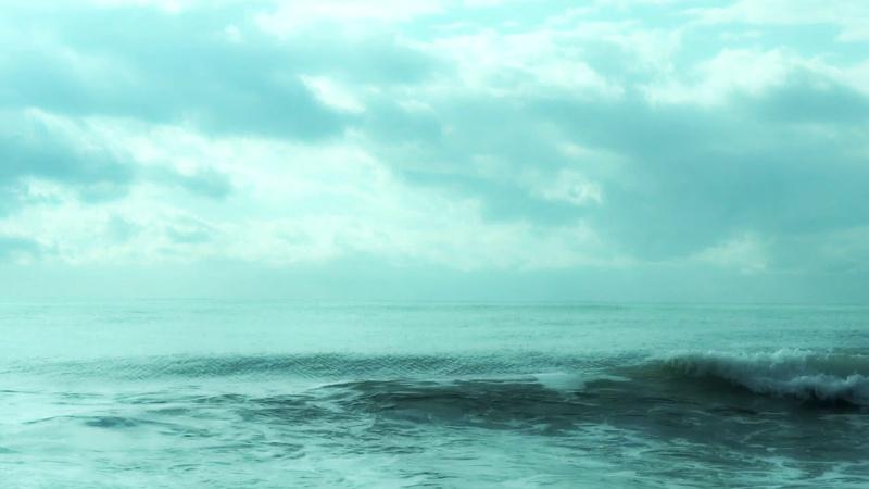 ~~ Спокойная, Расслабляющая Музыка Шум Моря ~ Музыка Для Отдыха, Сна, Размышлений, Фона ~~