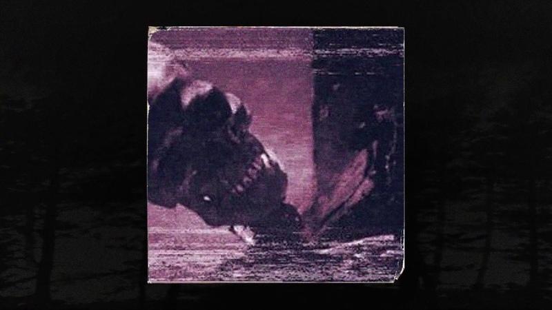 Undagroundmane - Playa Shyt (Prod. Masta Playa) (Memphis 66.6 Exclusive)