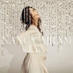 Nancy Ajram альбом LYA