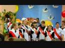 Prudki Graduation 2012