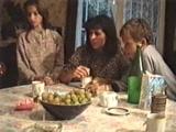 Сергей Орехов_Мардяндя (в гостях у Дойчиновича)