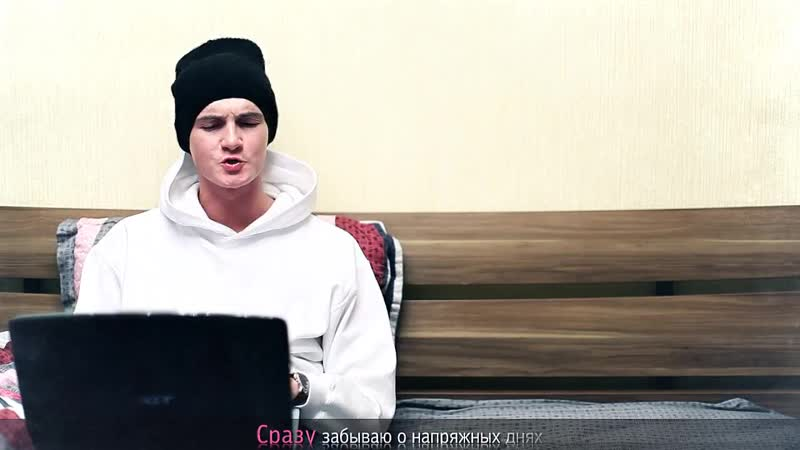 Эм Си Донателло Путин ВКонтакте