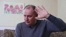 Святослав Ещенко ушёл из ИСККОН?