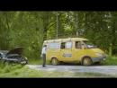 Особенности национальной маршрутки 3 4 серии Комедийная мелодрама 2013 @ Рус