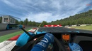 1|RRRE: Competition/ KTM X-Bow RR (Red-Bull Ring (AUT)
