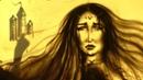 Легенда Байкала Ангара и Енисей