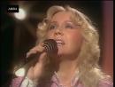 ABBA - The Winner Takes It All 1980 HD 0815007