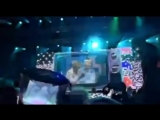 JooHyuk Monsta X The 2nd World Tour